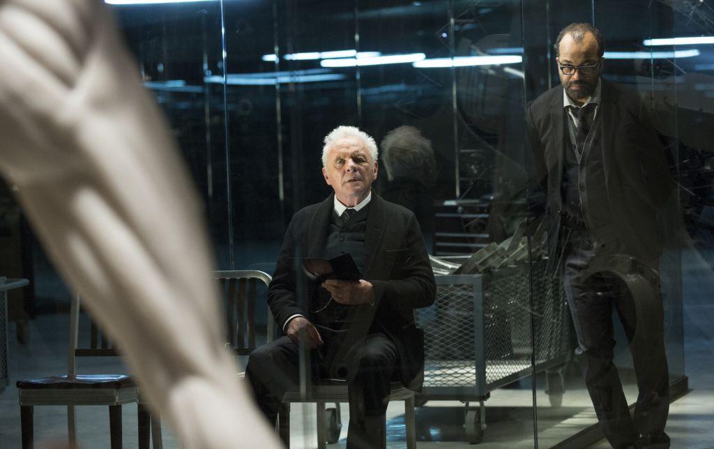 HBO-Westworld-2-1024x644