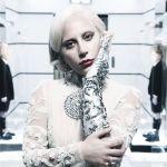American Horror Gaga: cresce l'attesa per i misfatti della Contessa