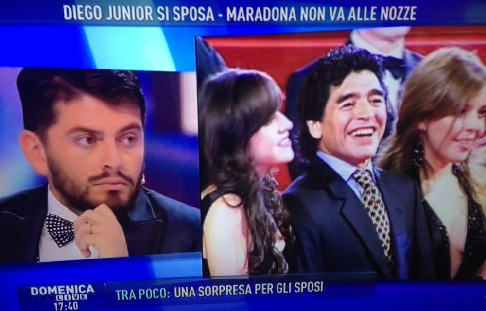 foto_maradona