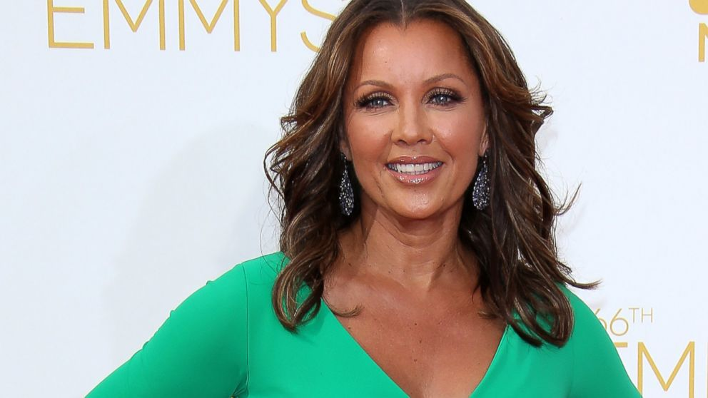 gty_vanessa_williams_mt_140926_16x9_992