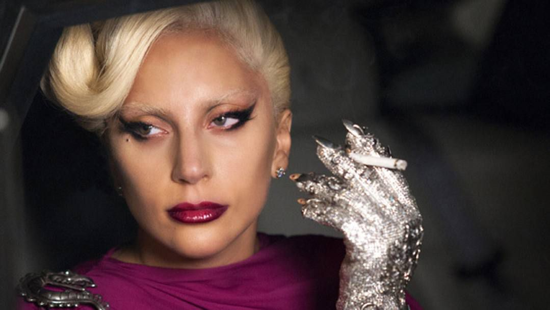 lady-gaga-american-horror-story_mediagallery-page