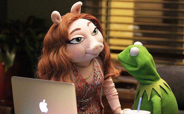 muppets-1024_3426209b