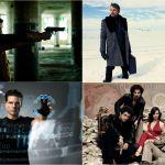 Da Fargo a Scream passando per Gomorra e Romanzo Criminale: il film diventa serie tv