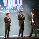Il Volo all'Arena di Verona, sabato 7 maggio lo show con Carlo Conti