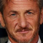 Sean Penn protagonista nella serie tv The First