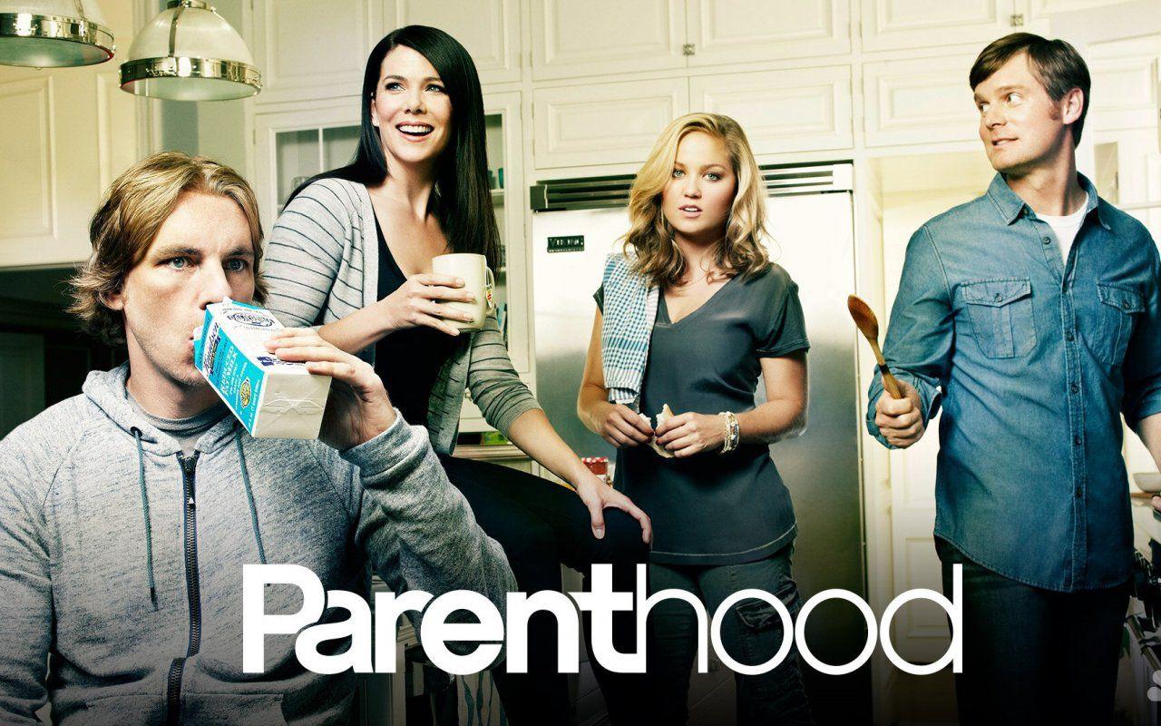 foto_parenthood