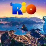Rio, la storia del pappagallo che non sapeva volare