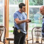Hawaii Five-0 e Limitless, la serata telefilm di Rai2