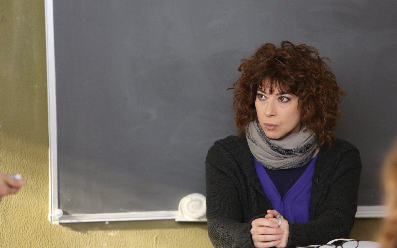 Provaci ancora Prof 6, Camilla si metterà finalmente con Berardi? Anticipazioni