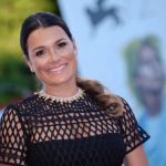 Alena Seredova è incinta? Pronte le nozze con Alessandro Nasi