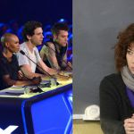 Ascolti tv, Provaci ancora prof raggiunge 5 miloni di spettatori, e sui social vola X Factor