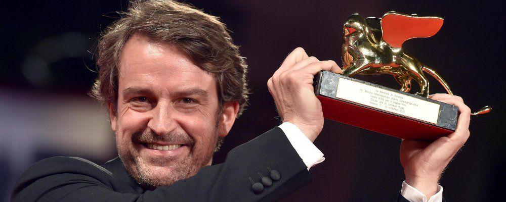 """Festival di Venezia 2015: vince """"Desde Allà"""". E Valeria Golino conquista la Coppa Volpi"""