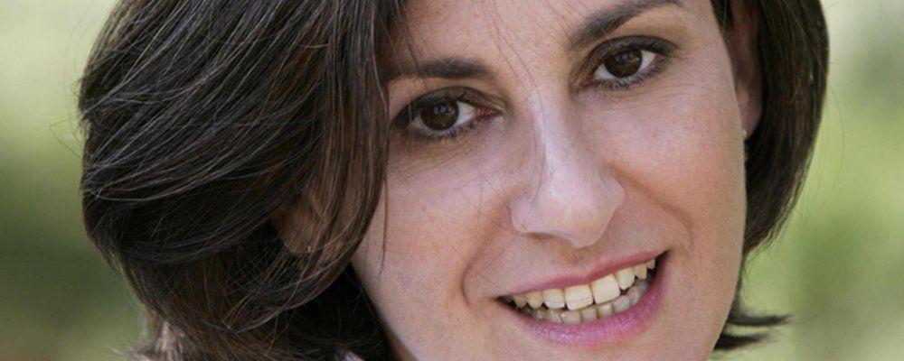 Addio Vittoria Piancastelli, è morta l'attrice della fiction italiana
