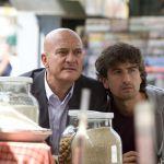 Benvenuti al Nord, Claudio Bisio e Alessandro Siani nel sequel a parti invertite