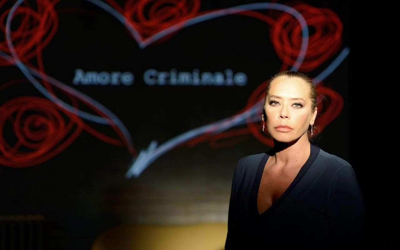 Amore Criminale, le storie di Elvira e di Antimina