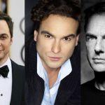 Ecco chi sono gli attori della tv più pagati al mondo: la classifica 2015 di Forbes