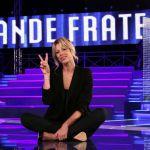 Grande Fratello 15, il vociferato ritorno a gennaio 2018 su Canale 5
