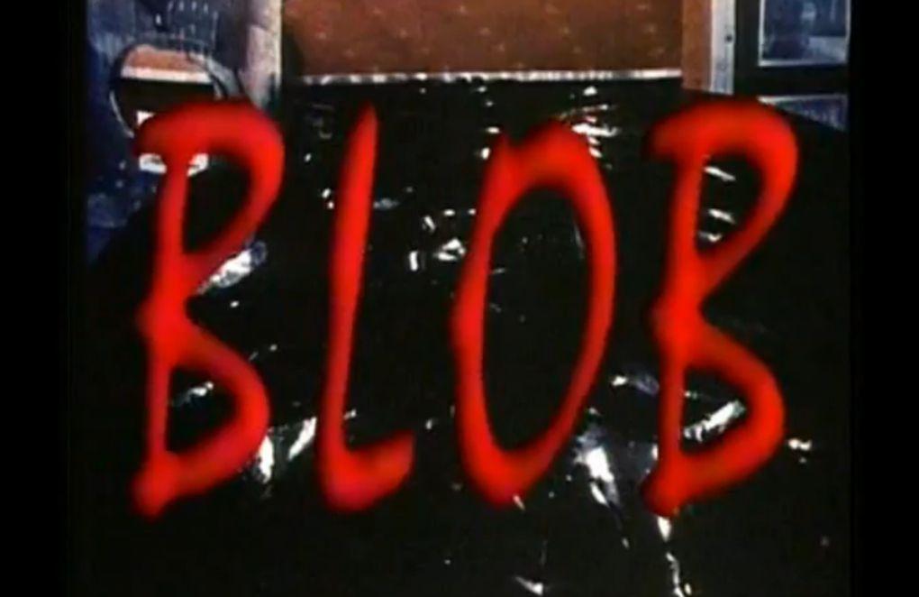 Blob_prima_puntata