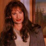 David Duchovny di nuovo in Twin Peaks, David Bowie firma la sigla di The Last Panthers
