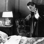 Tutti i film horror per la notte di Halloween, l'offerta da Sky a Mediaset fino a Netflix