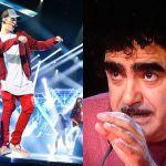 X Factor 9, secondo live: il caso playback di Justin Bieber e Mika perde i pezzi