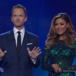 Best Time Ever with Neil Patrick Harris: gli ospiti e i giochi