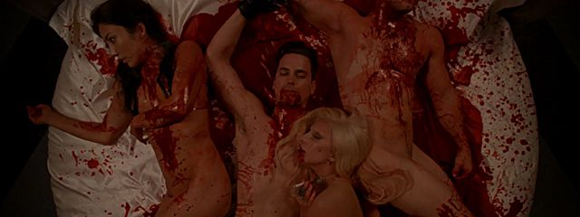 blood-orgy-american-horror-story-hotel
