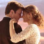 Castle, il 17 ottobre finalmente le nozze tra Rick e Beckett
