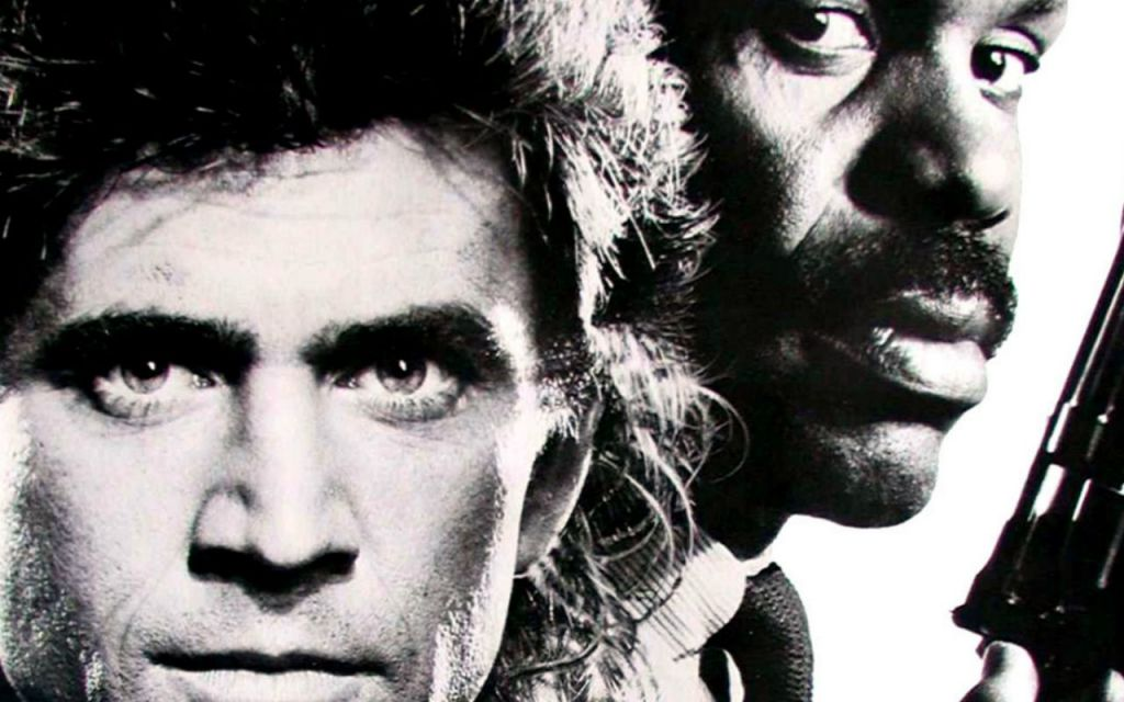 foto-lethal-weapon