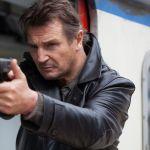 Taken - La vendetta: Liam Neeson torna nei panni dell'ex agente CIA Bryan Mills