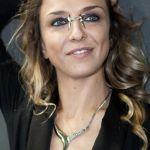 Myriam Catania, un Natale con il pancione
