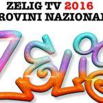 Zelig riparte: al via le audizioni, appuntamento nel 2016