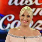 Antonella Clerici: 'Niente sabato sera, vorrei essere graziata'