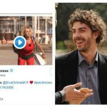 Ascolti tv: Il giovane Montalbano re della serata, sui social bene Pechino Express