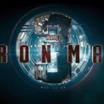 Iron Man 3: Robert Downey Jr. e il lato intimo di Tony Stark