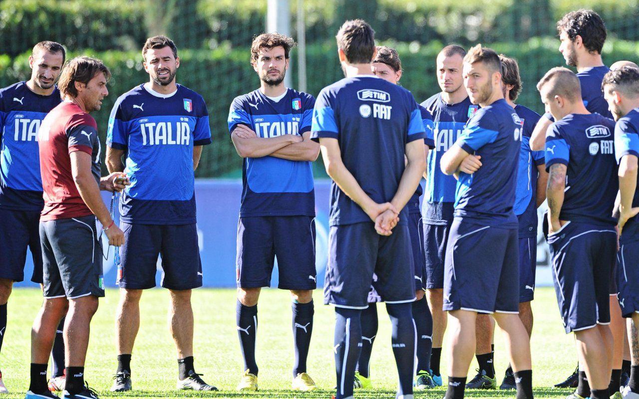 Italia – Scozia, il 29 maggio amichevole a Malta in vista di Euro 2016