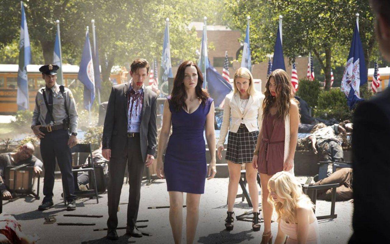 The Vampire Diaries, stagione 7: la vita di Damon oltre Helena e l'amore tra Stefan e Caroline