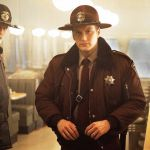 Fargo 2, Kirsten Dunst, Ted Danson e Patrick Wilson nella seconda amara stagione