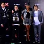 X Factor 9 i live: Mika aspetta il crollo, sul palco sale Justin Bieber