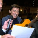 Le Iene Show, le inchieste di Nadia Toffa, Gianni Morandi canta per Giancarlo Magalli