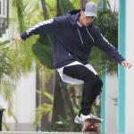Mtv Ema 2015, Justin Bieber conferma la sua presenza