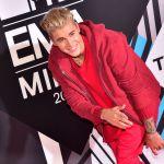 Mtv European Music Awards 2015: il sorriso di Justin Bieber, la gioia di Mengoni e le emozioni di Bocelli