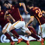 Champions League, Bayer Leverkusen - Roma: i giallorossi contro il pronostico