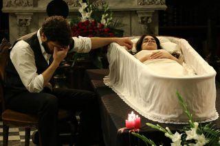 Il Segreto come Game of Thrones: tutte le morti della soap