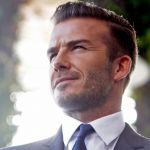 David Beckham: 'Voto contro la Brexit'. E così si schiera la Premier League