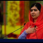 Malala, il coraggio e la lotta del premio Nobel 2014 al cinema