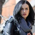Parla Jessica Jones: 'Porto su Netflix la mia eroina freak'