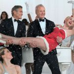 A Very Murray Christmas: così Bill Murray vi augura Buon Natale