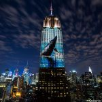 Racing Extinction, le immagini del documentario denuncia