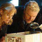 Crimini al microscopio, quanto sono attendibili le indagini in tv?
